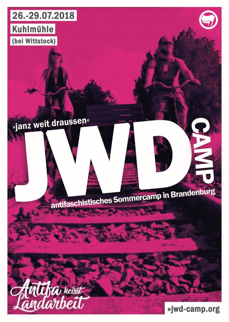 JWD_Camp